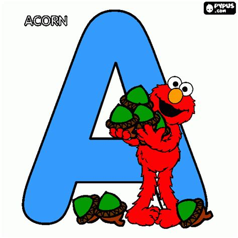 printable elmo letters elmo letter a coloring page printable elmo letter a