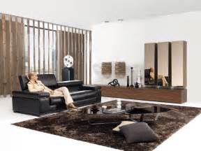 interior design livingroom living room interior style stylehomes net