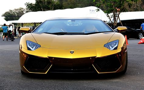 cars lamborghini gold lamborghini car gold india wallpapers hd desktop and