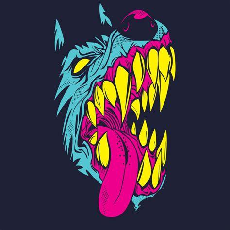 design by humans similar roar by design by humans on deviantart