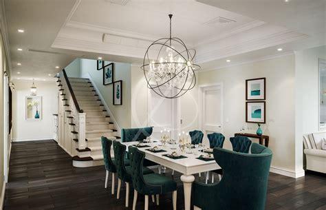 american style house interior design comelite