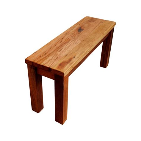 bench seat melbourne indoor bench seat illusive wood designs byron melbourne
