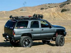 2001 chevy tahoe road suv road wheels