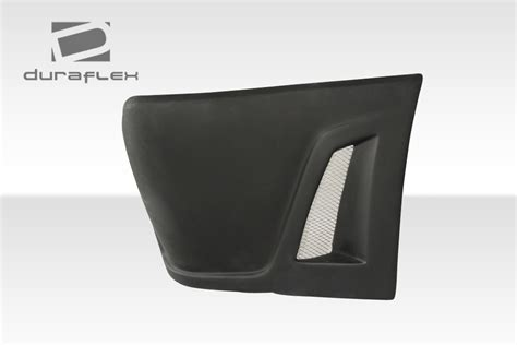 cover opel blazer welcome to dimensions inventory item 1982