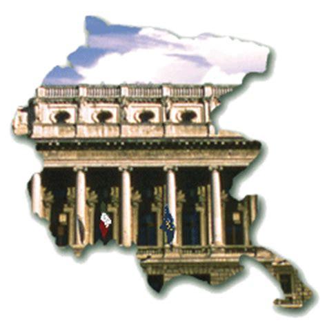 ricerca ufficio giudiziario competente corte d appello di trieste diritto pratico