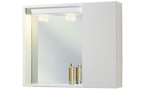 mercatone uno specchi bagno mobili lavelli specchiera mercatone uno