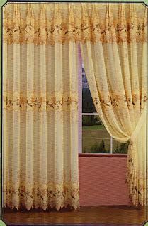 pusat langsir beauty house home beauty lies within homedecoonline langsir
