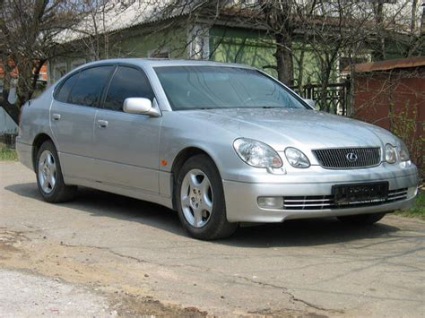 how make cars 1999 lexus gs auto manual 1999 lexus gs300 for sale 2997cc gasoline fr or rr automatic for sale