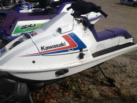 Kawasaki 650 Jet Ski For Sale by Kawasaki X2 Jet Ski For Sale Car Interior Design