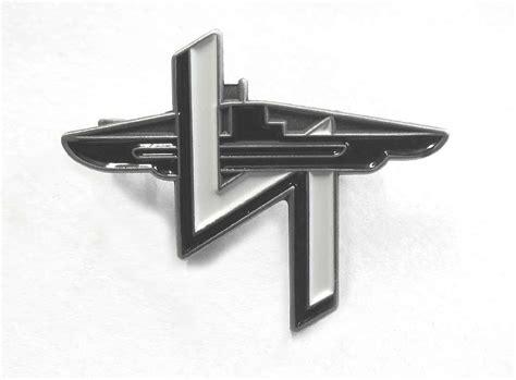 german u boat flotillas german ww2 u boat cap and hat flotilla hat badge pin