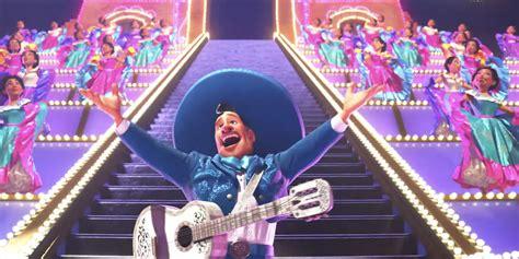 coco quotes disney coco disney releases full trailer for pixar movie