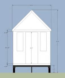 Small Home Size Size Tiny House Design