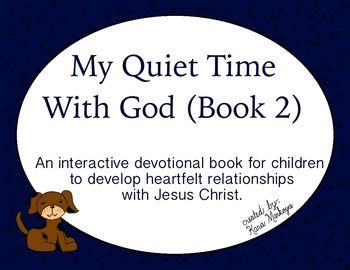 at glance a devotional for college students books time journal for book 2 sunday school
