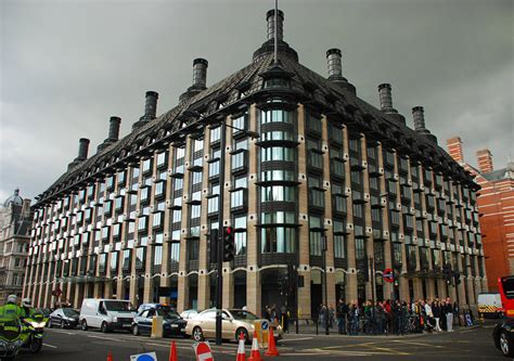 building houses portcullis house bridge street sw1a 2jh buildington