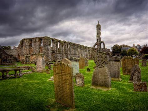 Scotland visit scotland scotland tourism scotland vacations