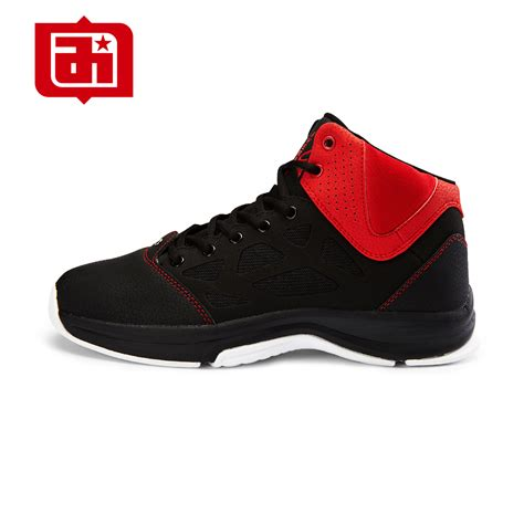 iverson basketball shoes cement professional iverson basketball shoes black