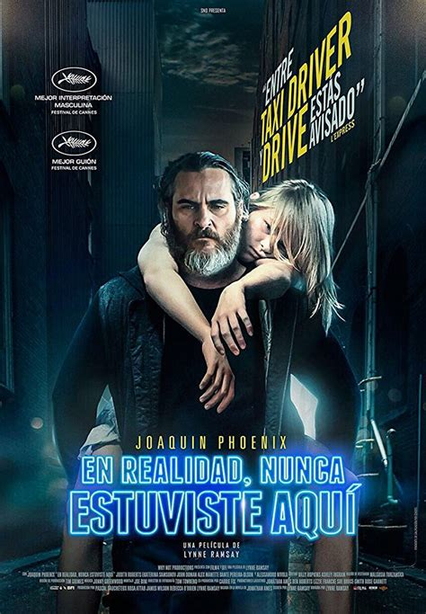 watch online you were never really here 2017 full hd movie official trailer watch you were never really here 2017 full movie