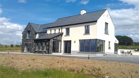 modern irish house plans modern irish house plans lovely this has a few things corner window glazing modern