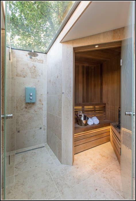 badezimmer temperatur design - Badezimmer Temperatur