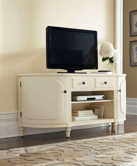 small white tv stand with drawers for bedroom of stylish furniture tv stand unit for master bedroom decorating