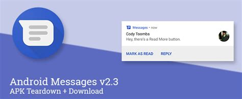 themes for android version 2 3 android messages 2 3 เพ มป ม quot mark as read