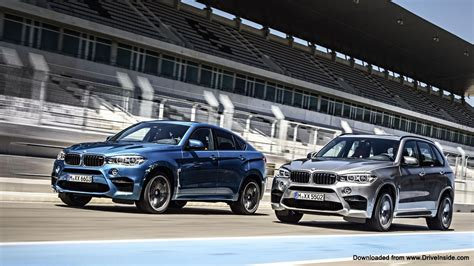 galaxy x6 wallpaper 2016 bmw x6 m wallpapers hd wallpapers pictures full