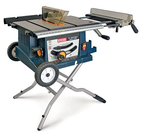 portable table saw reviews bts20 portable tablesaw review homebuilding
