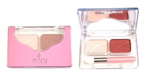 Harga Emina Pop Eyeshadow pixy eye shadow poem 01 update daftar harga