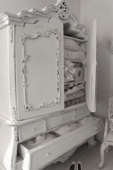 Lu Colok Dinding Wall L Shabby 17 best images about 169 s l e e p 2 on linens grey and jewels