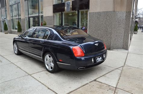automotive service manuals 2006 bentley continental flying spur head up display 2006 bentley continental flying spur shift link cable