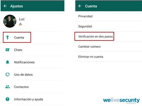 codigo de verificacion de whatsapp youtube conocimientos generales por seguridad activa la