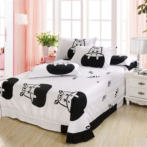 themed bedding hippo themed bedding sets cozybeddingsets