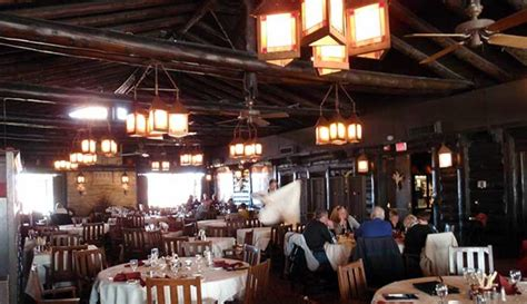 el tovar hotel dining room el tovar dining room restaurant at the grand canyon s