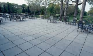 How To Square A Patio by 24 Square Patio Stone