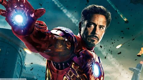 iron man tony stark wallpapers hd wallpapers id 11289 tony stark wallpapers wallpapersafari