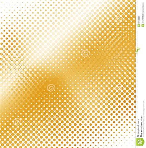 abstract orange halftone background photosinbox halftone background stock images image 30170234