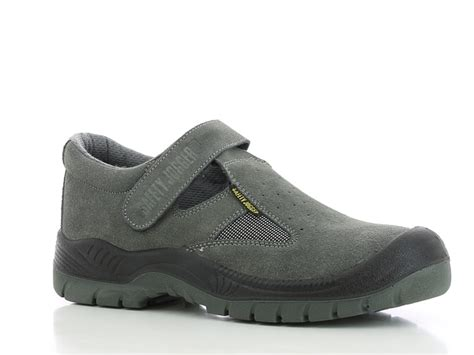 Safety Jogger Tipe Bestsun safety jogger bestsun safety shoe spheric shop nigeria