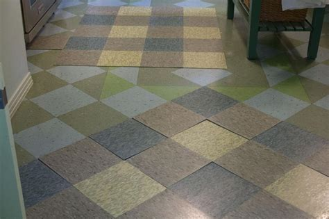 Vct tile designs photos