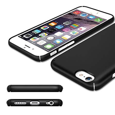 Ringke Slim Iphone 6 4 7 iphone 6 4 7 quot custodia ringke slim pink slim