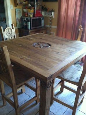 Rustic Furniture Waco Tx tex rustic furniture waco tx yelp