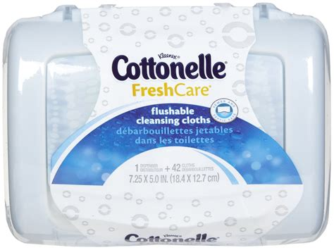 Fresh Care cottonelle freshcare wipes for 0 99 at target coupon karma