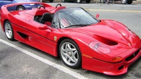gambar mobil sport car gambar