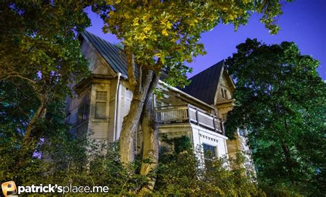 buy haunted house buy haunted house 28 images realtor asks would you buy a haunted house curbed