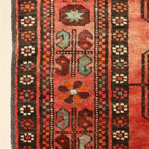 tappeto bukara tappeto bukara turkmenistan tappeti antiquariato