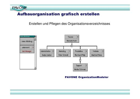 docuware workflow manager workflow management software 28 images digispoke