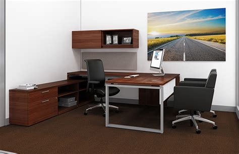 Kimball Office Furniture by Bmw Kimball