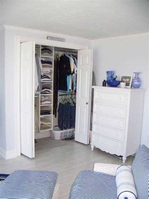 Cape Cod Closets by Marthas Vineyard Cape Cod Closet Design Traditional