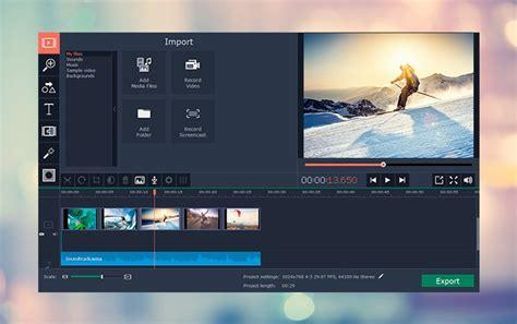 best capture the best screen capture software for mac