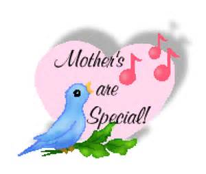 Mother s day inspirational clipart clipart kid