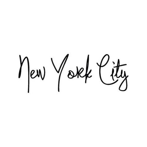 tattoo alphabet city nyc 17 best images about new york city on pinterest new